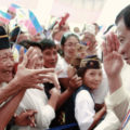 PH war vets to get 300% hike in pension next year